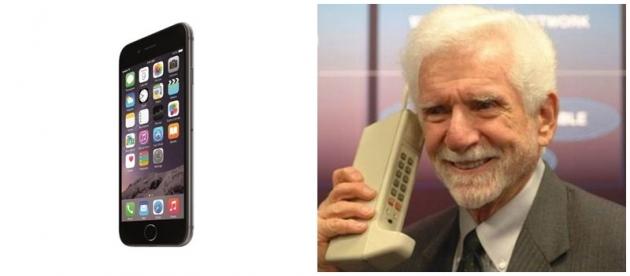 mobitel-nekada-sada