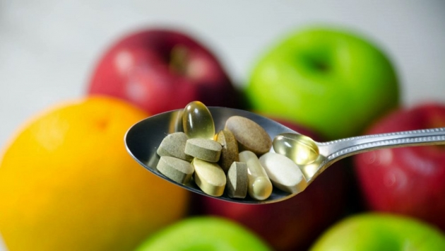multivitamini-voce-tablete-vitamini-dodaci-prehrani002-20160730