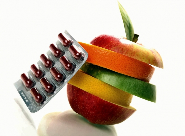 multivitamini-voce-tablete-vitamini-dodaci-prehrani003-20160730