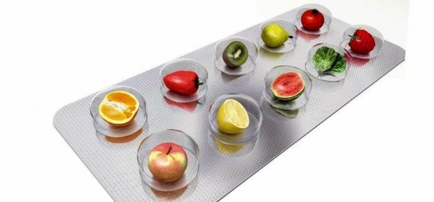 multivitamini-voce-tablete-vitamini-dodaci-prehrani004-20160730