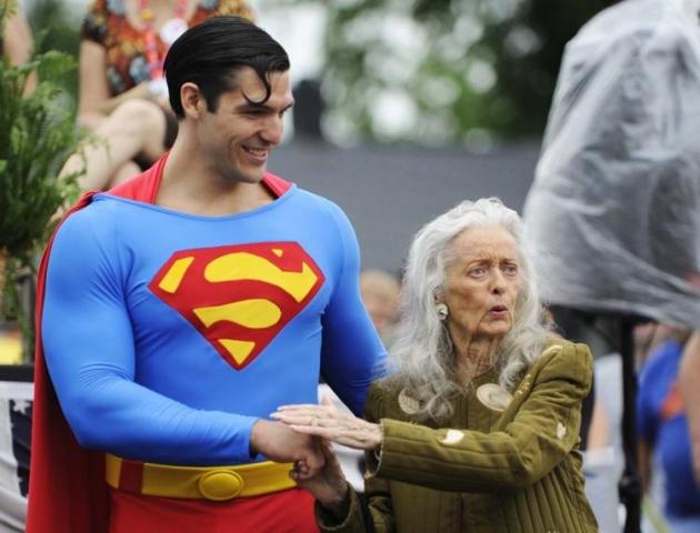 noel-neill-superman2