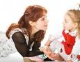 odgajanje-odgoj-dijete