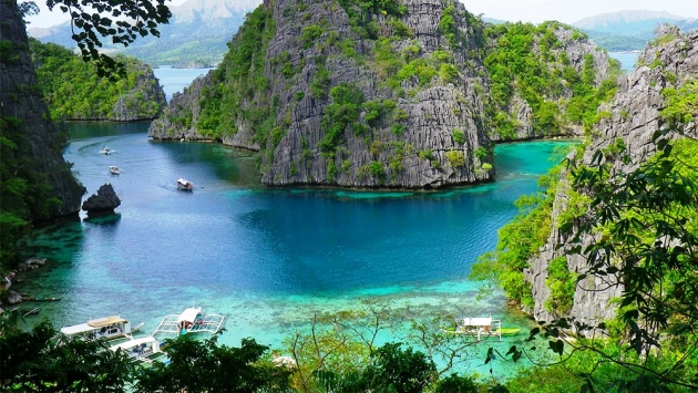 palawan-najljepse-ostrvo2