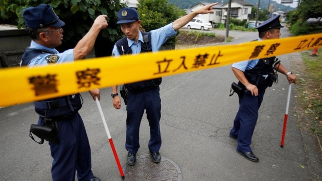 pokolj-u-japanu-19-mrtvih-i-25-ranjenih-u-napadu-na-kliniku001-20160726