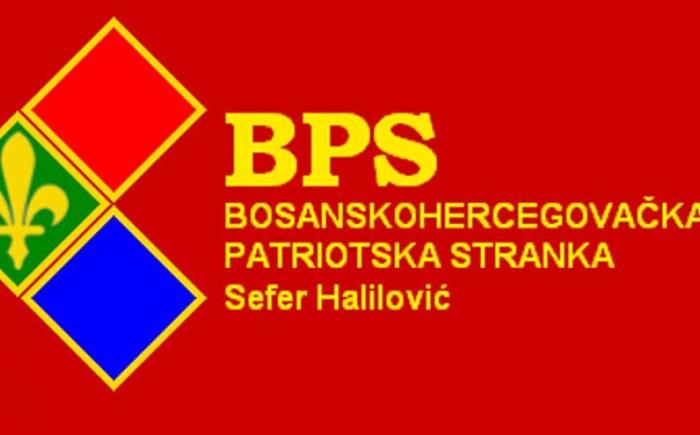 politicke-strankebps