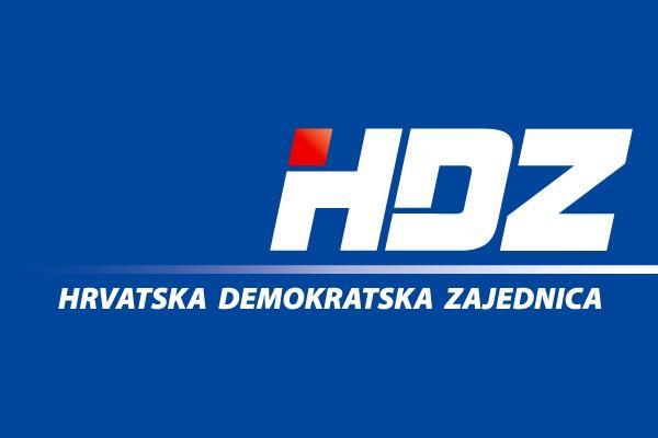 politicke-strankehdz