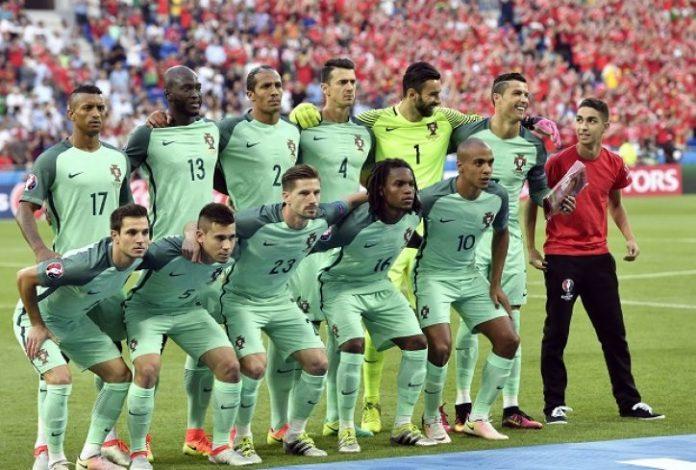 portugal-euro-timska