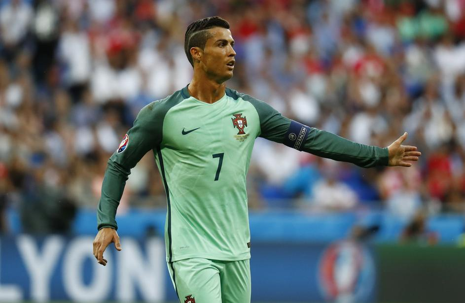 portugal-wales-euro-2016