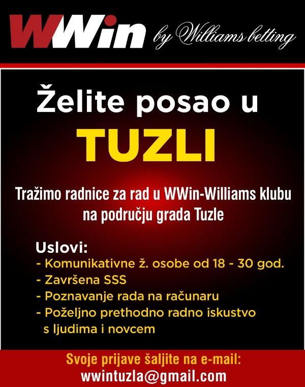 posao-tuzla-wins-williams1