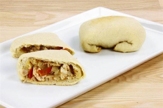 recept-dana-piletina-u-tijestu002-20160706