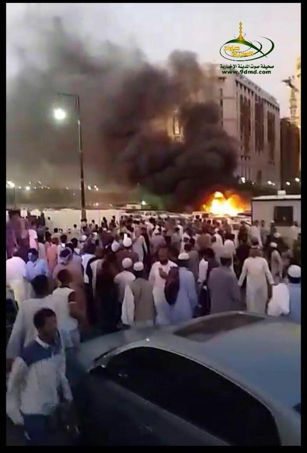 samoubilacki-napad-arabija