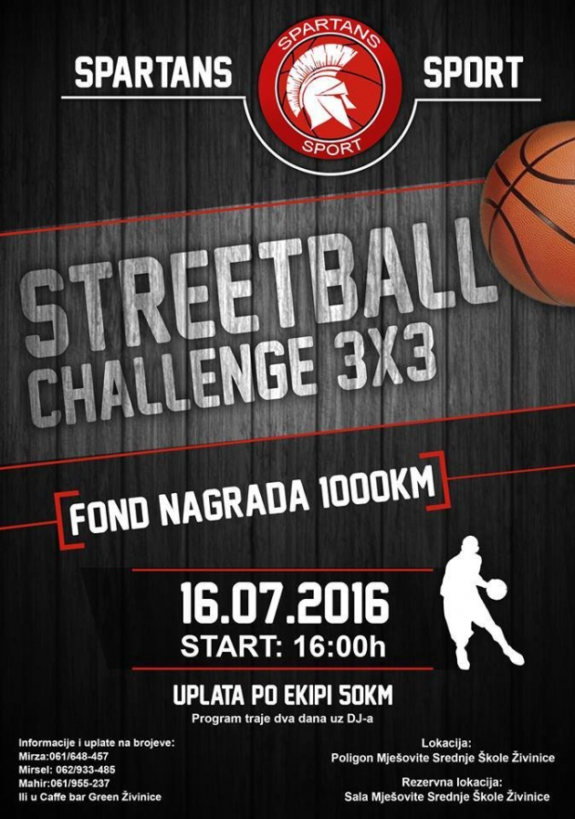 streetball-challenge-3x3