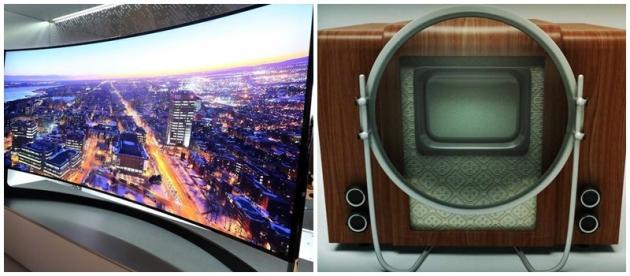 televizor-nekada-sada