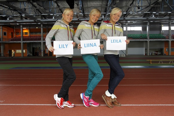 trojke-sestre-olimpijske-igre3