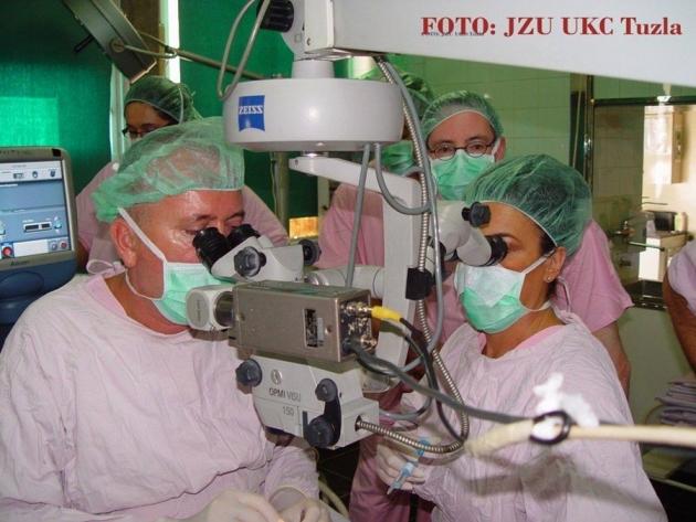 uradena-nova-transplantacija-organa002-20160707