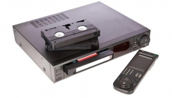 video-rekorder-kaseta