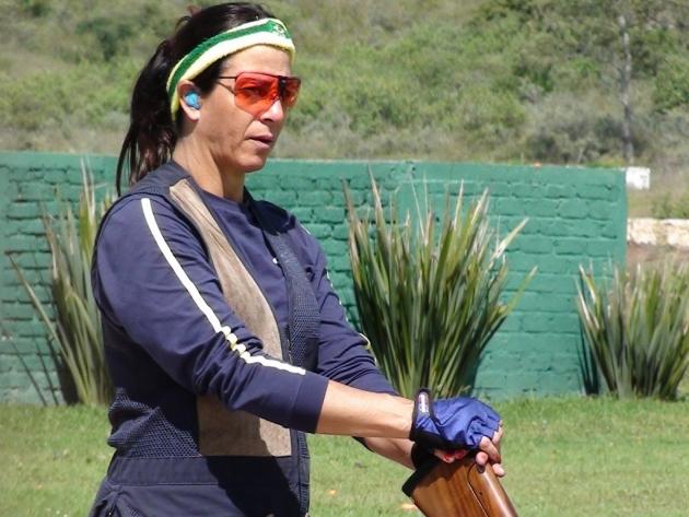 Janice-Teixeira2