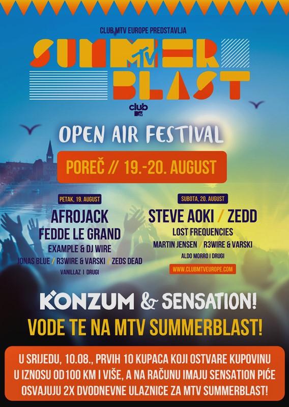 MTV-Konzum (2)