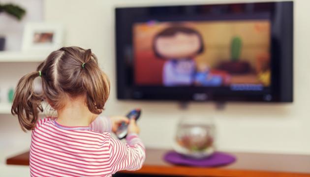 dijete-tv