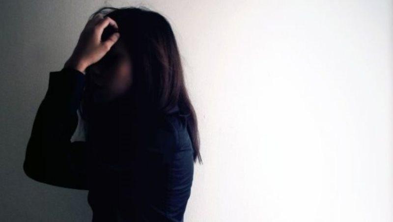 djevojka-tuga1
