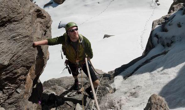 jamie-andrews-planinar-cetvorostruka-amputacija-vrh2