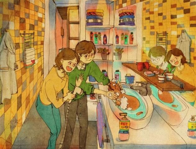 ljubav-ilustracija002-20160808