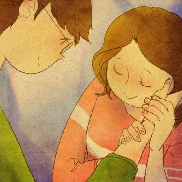 ljubav-ilustracija003-20160808