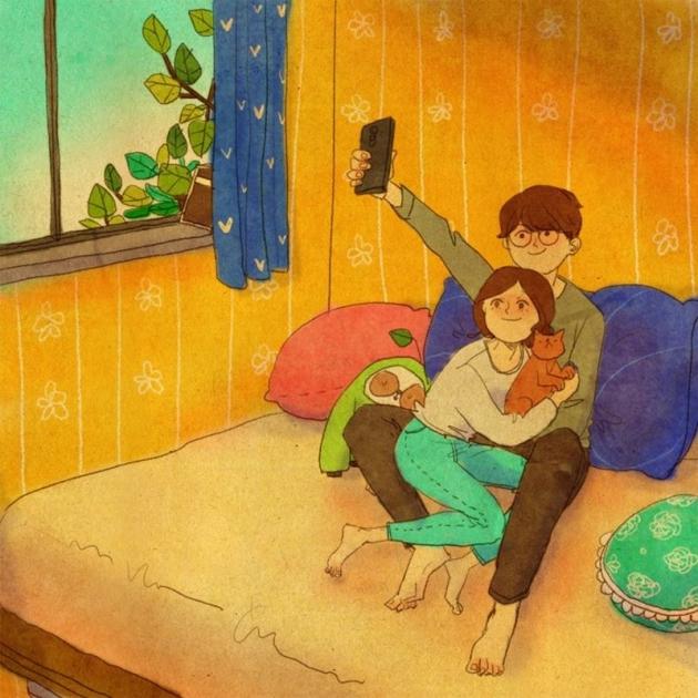 ljubav-ilustracija005-20160808