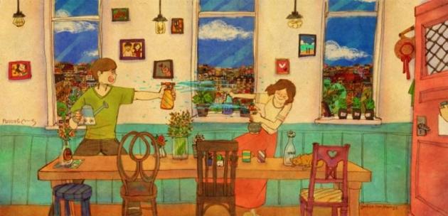 ljubav-ilustracija011-20160808