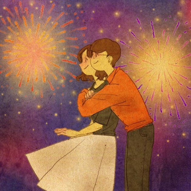ljubav-ilustracija014-20160808