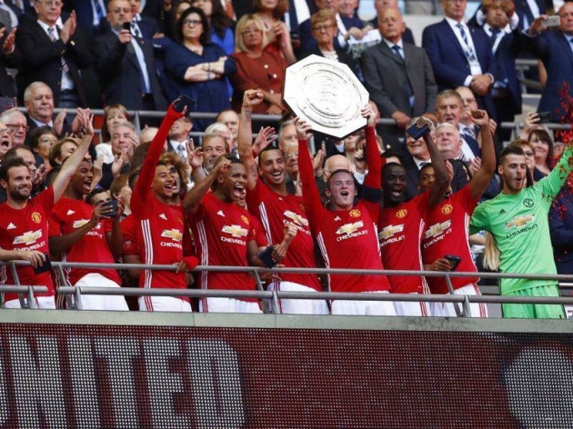 manchester_UNITED_prvi-trofej-u-sezoni-ibrahimovic-donio-pobjedu-unitedu