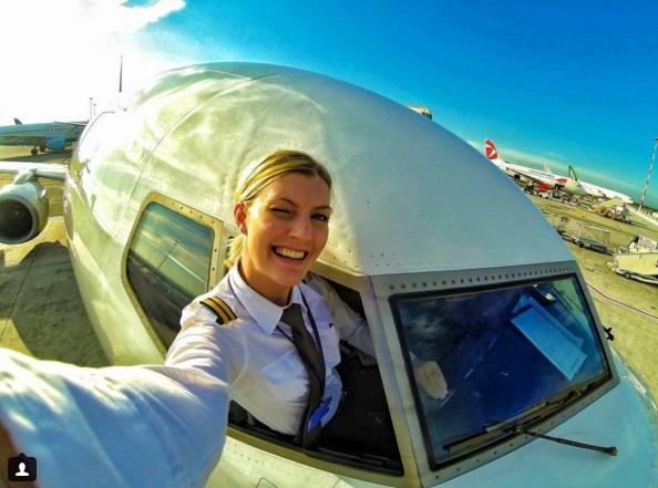 maria-petterson-pilot7