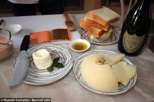 najskuplji-sendvic-jestivo-zlato2