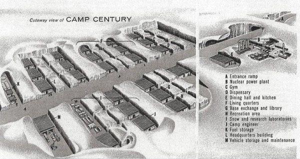 nuklearna-baza-grenland