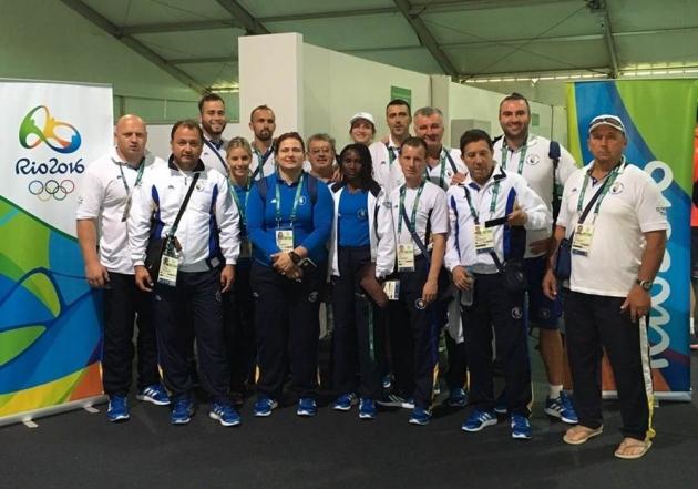 olimpijski-tim-bih-stigao-u-rio-2016