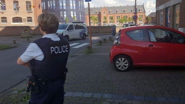 policija-belgija (2)