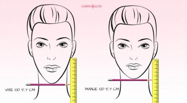 pravilo-od-57-centimetara-otkriva-stoji-li-vam-bolje-kratka-ili-duga-kosa1