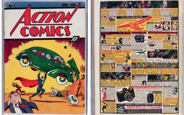 rijetki-strip-o-supermanu-iz-1938-godine-prodan-za-milion-dolara002-20160805