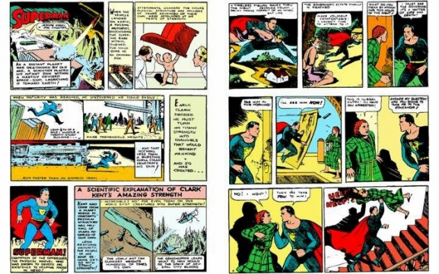rijetki-strip-o-supermanu-iz-1938-godine-prodan-za-milion-dolara003-20160805