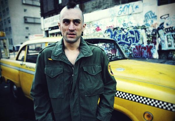 robert-de-niro-taxi-driver2