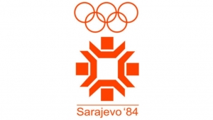 zoi-sarajevo-84