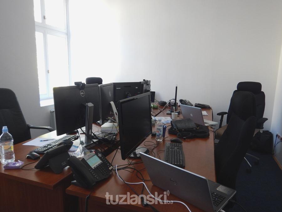 bit-centar-tuzla-novi-2016dscn0676-jpg