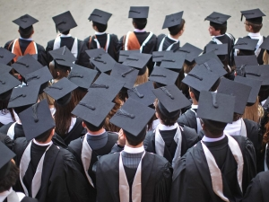 diploma-diplomiranje-jpg