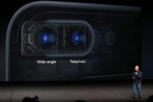 iphone-7-kamera-1
