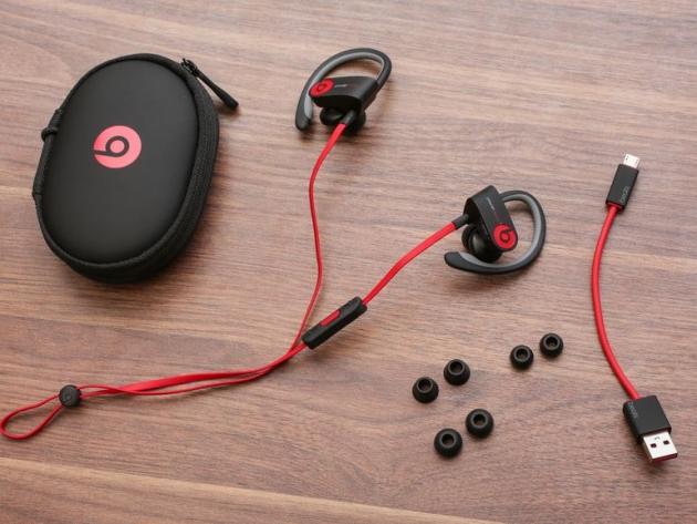 slusalice-beats-wireless