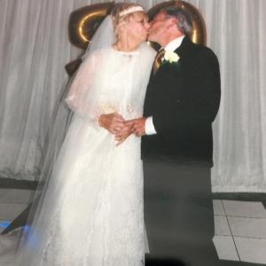 50-godina-braka (2)