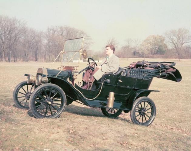ford-model-t3-jpeg