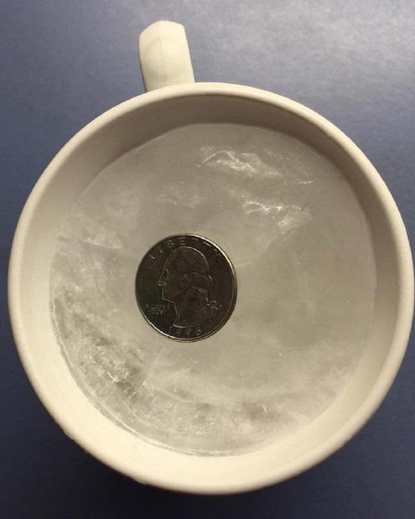 zamrzivac-led-novcic-kovanica