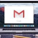 Korisnici Gmail-a uskoro će moći da zakazuju slanje maila
