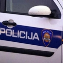 Zagreb: Uhapšene jer su nudile masažu, a pružale spolne usluge